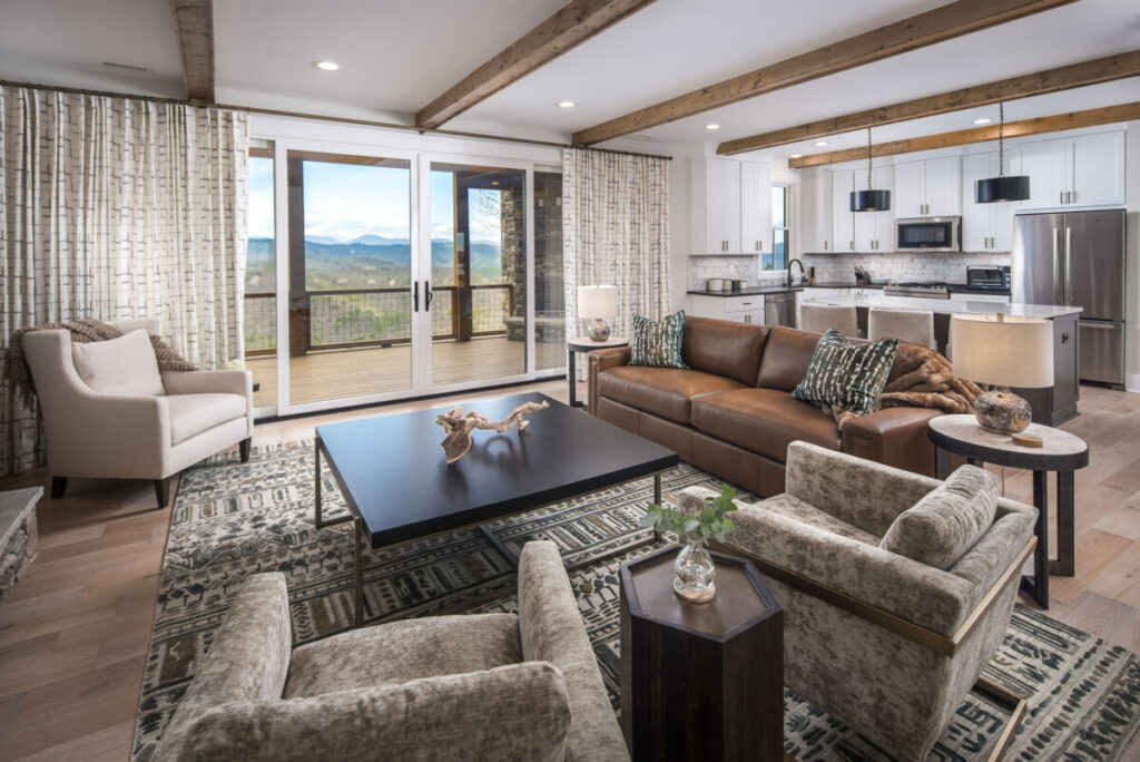 Great Room-4-Blue-Ridge-Mountain-Club-RBV-444-Curated Crest-58