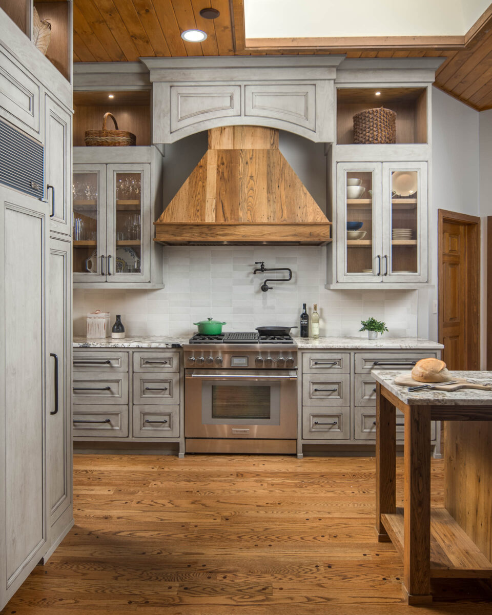 Kitchen-RBV-444-Elk River Remodel-16