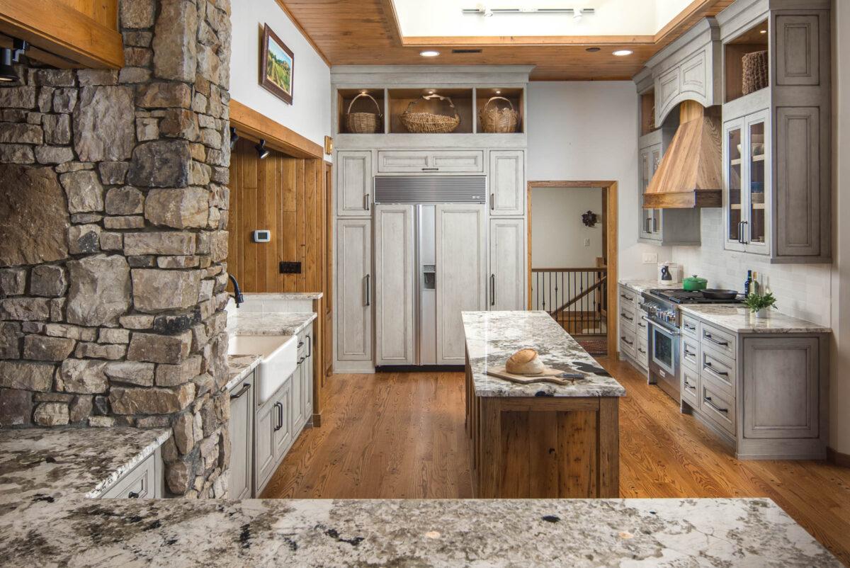 Kitchen-RBV-444-Elk River Remodel-30